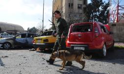 Terrorist Attack-BARZEH-BARZA (9)