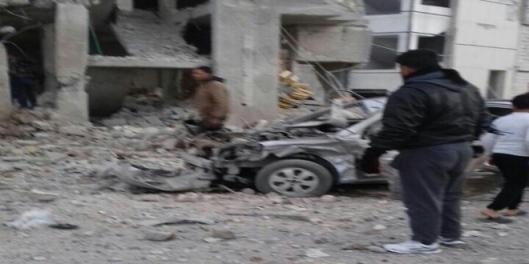terrorist-attack-Hama-DeirEzzor-Aleppo-2