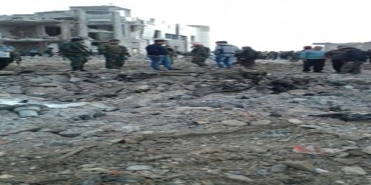 terrorist-attack-Hama-DeirEzzor-Aleppo-3