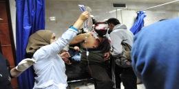 terrorist-attacks-al-Sayyida-Zeinab-1
