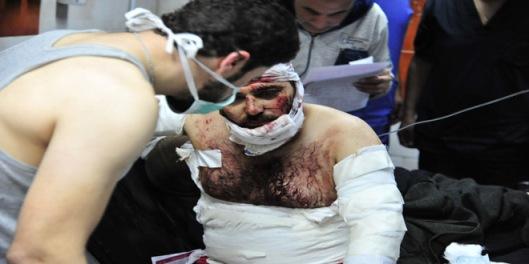 terrorist-attacks-al-Sayyida-Zeinab-11