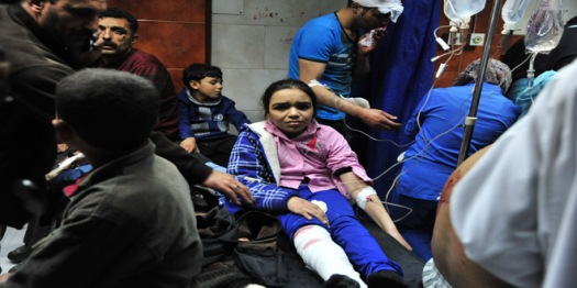 terrorist-attacks-al-Sayyida-Zeinab-13