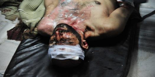 terrorist-attacks-al-Sayyida-Zeinab-16