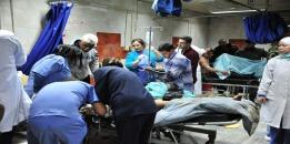 terrorist-attacks-al-Sayyida-Zeinab-2