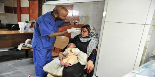 terrorist-attacks-al-Sayyida-Zeinab-3