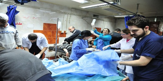 terrorist-attacks-al-Sayyida-Zeinab-4