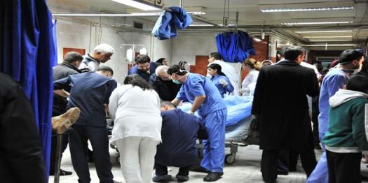 terrorist-attacks-al-Sayyida-Zeinab-5