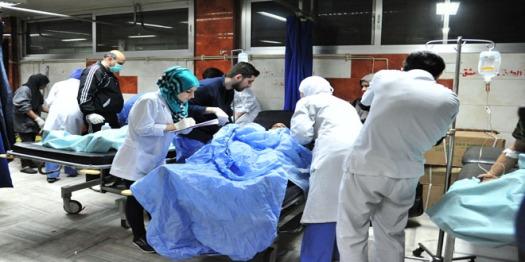 terrorist-attacks-al-Sayyida-Zeinab-7