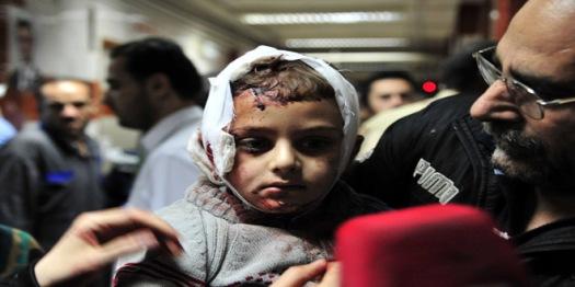 terrorist-attacks-al-Sayyida-Zeinab-8