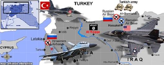 TurkishAirBase-529