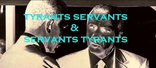 tyrants-servants-and-servants-tyrants