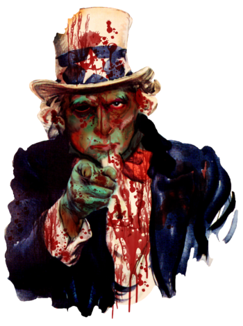 uncle_sam_wants_your_blood