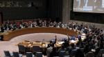 UNSC-Resolution-2268-2