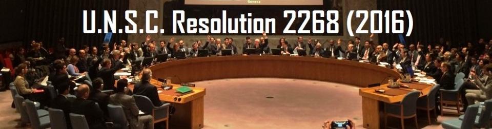 UNSC-Resolution-2268-990x260