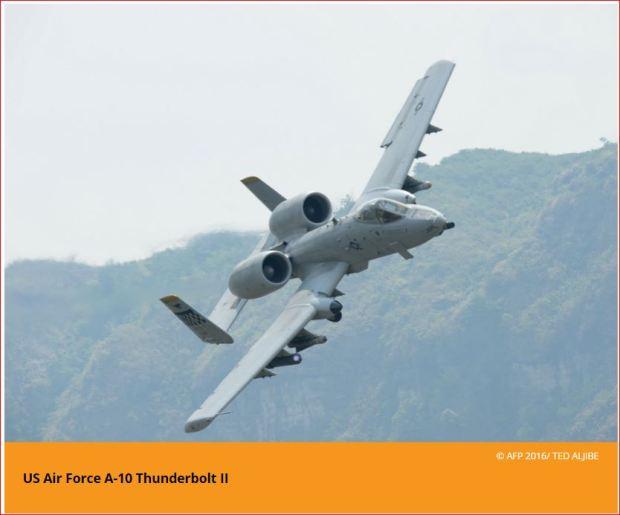 usa-air-force-a10