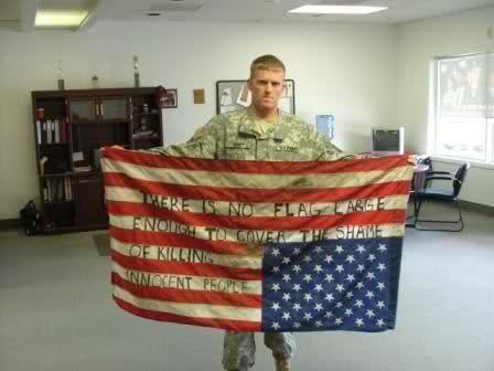 usa-brave-soldier