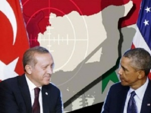 usa_turkey_syria_attack_450x