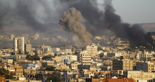 yemen-under-saud-bombs