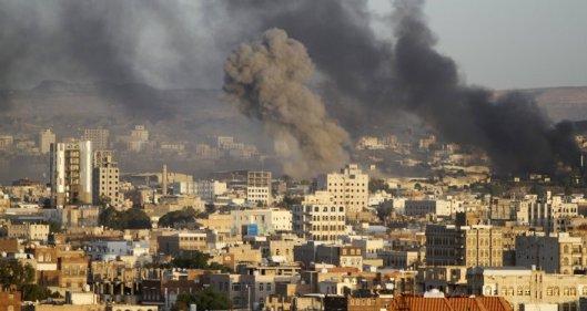 yemen-under-saud-bombs