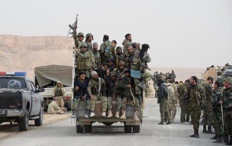SAAF-Palmyra-28-3-2016
