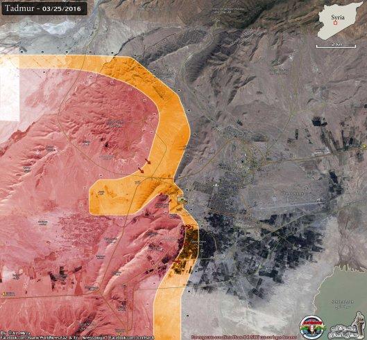 20160325-Palmyra-Battle