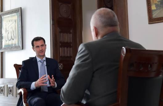 al-Assad-Ria-Novosti-Sputnik-20160329-2
