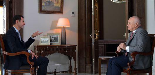 al-Assad-Ria-Novosti-Sputnik-20160329