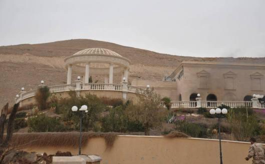 Ancient Palmyra Liberated Photo Gallery (20)
