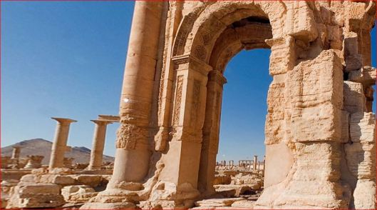 ancient-palmyra