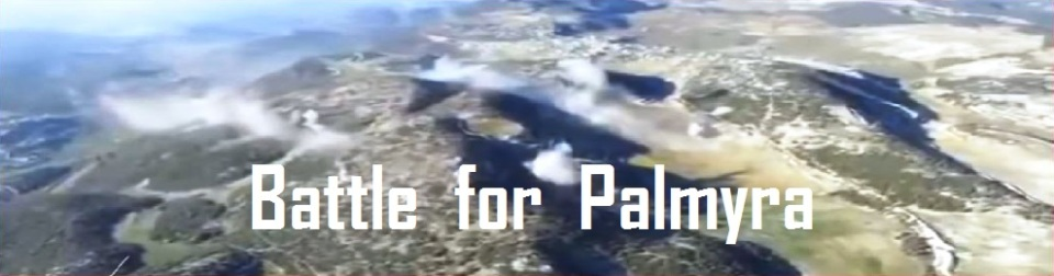 Battle for Palmyra-990x260