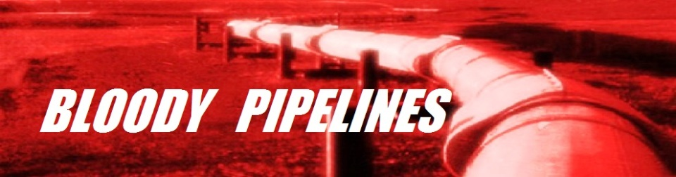 bloody-pipelines-990x260