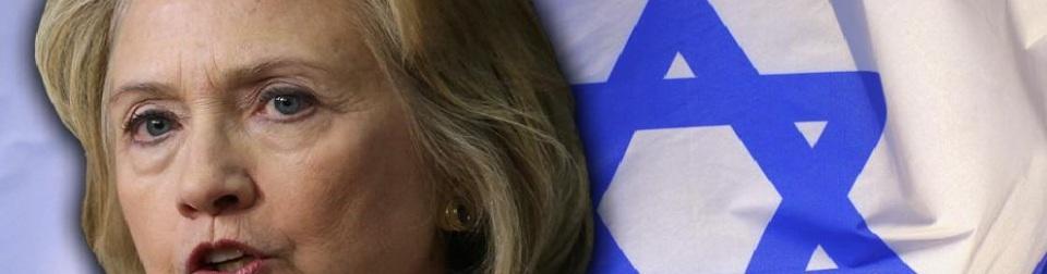 Clinton-Zionist-990x260