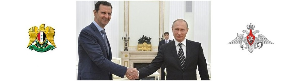 cropped-assad-putin-coat-of-arms-990x260-Easter