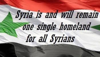 SAAレポート:テロに対するシリア軍のイニシアチブは、デリゾールでDaeshの傭兵 - テロリストのための位置や重機を破壊南部Raqqaに解放された9つの村・町・油井〜UPDATED:US-連合空爆を女性を殺し、子供