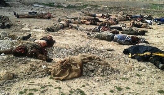 deir-ezzor-70-terrorists-killed-20160308