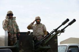 Desert Falcons self-defense unit (4)