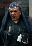 Erdogan-is-Daesh-al-Nus-rat