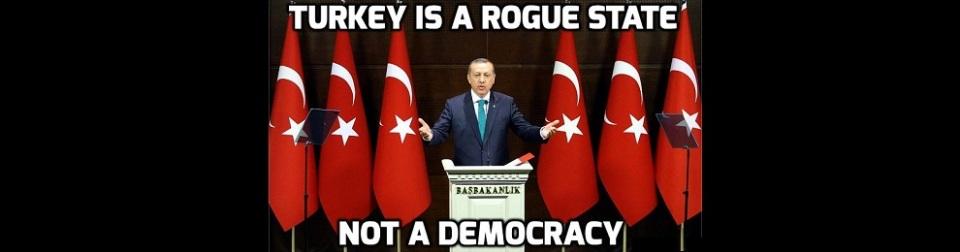 erdogan-regime-990X260
