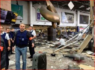 EU-BRUSSEL-airport-attack-2