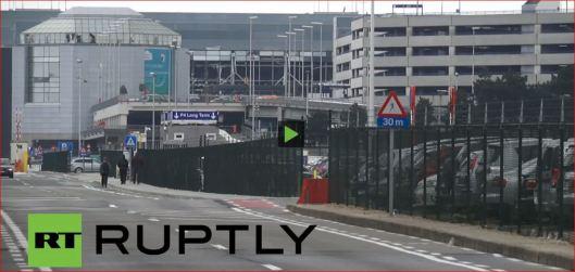 EU-BRUSSEL-airport-attack-3