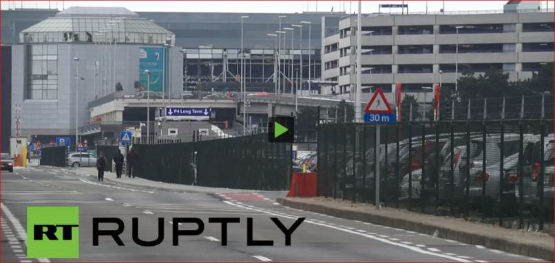 EU-BRUSSEL-airport-attack-3
