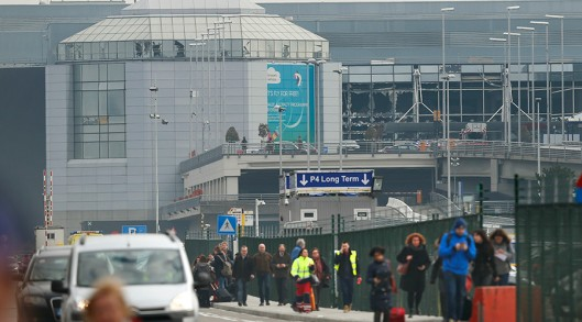 EU-BRUSSEL-airport-attack