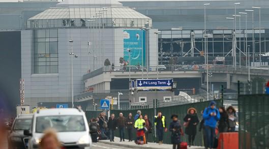 EU-BRUSSEL-airport-attack