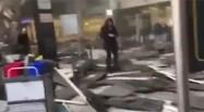 EU-BRUSSEL-metro-attack