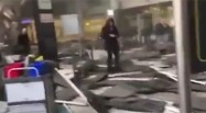 EU-BRUSSEL-metro-attack