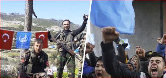 gray-wolfs-tatar-nationalists-2
