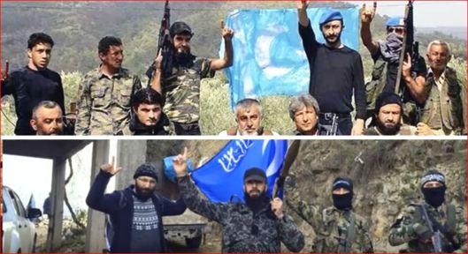gray-wolfs-tatar-nationalists