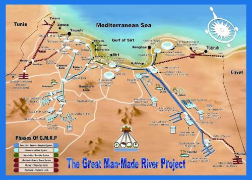 great manmade river project-ok
