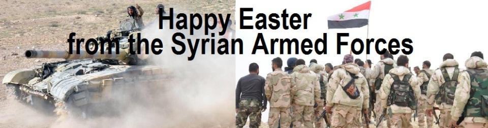 Happy-Easter-SAAF-990x260
