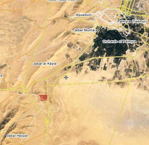 Hayyal-West-Palmyra-Qatari-Royal-villa